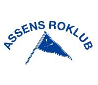 Assens Roklub